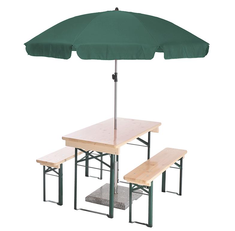 Fabulous Balcony Set Umbrella Pabps2019 Chair Design Images Pabps2019Com