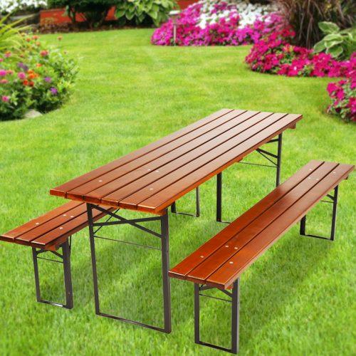 Beer Garden Tables for Sale