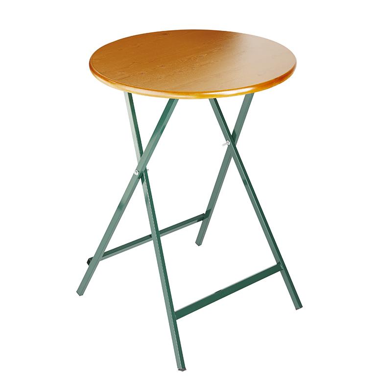 what is bar height table griffin beer garden table bench bar height round bar height table solid round beer garden furniture