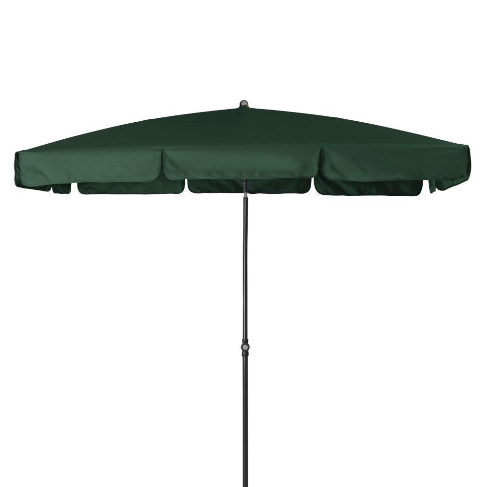Rectangle Umbrella